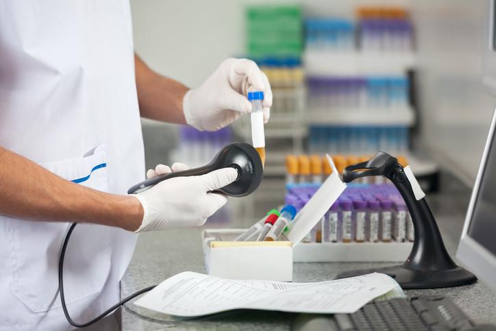 FDA UDI Guidance