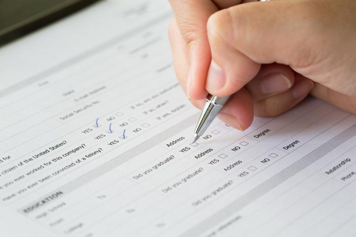 MDR Registrierung