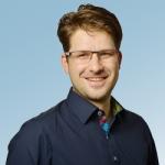 Sven Schaumann